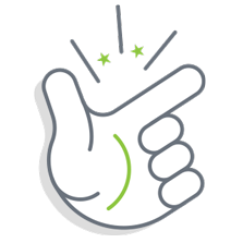 greetly-icon-easy-visitor-sign-in-apps