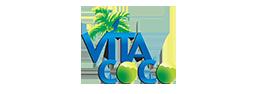 Vita-Coco-logo.png