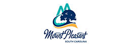 The Town of Mount Pleasant South Carolina saves taxpayer money by using Greetly's digital visitor management solution