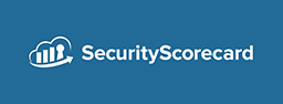 Security Scorecard is a tech startup that uses Greetly's visitor registration app to securely welcome visitors to their office