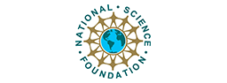 Federal government agency The National Science Foundation uses Greetly digital receptionist