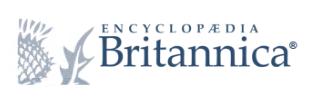 Encyclopedia Britannica smart office reception