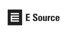 E Source uses Greetly for high tech high touch reception