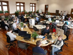 6 Co-working Business Metrics and How to Improve Them