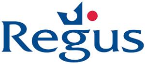 Global shared workspace leader Regus
