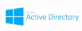 Active Directory visitor check-in app integration