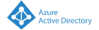 Sync your employee list from Azure AD to your visitor check-in app
