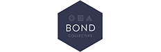 Bond Collective uses Greetly coworking software