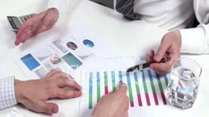 business-plan-team1-300x168