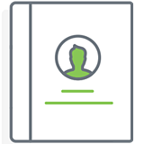cloud-based-visitor-logbook-icon-greetly