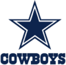 The Dallas Cowboys use Greetly's digital visitor management system