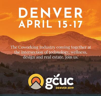 gcuc-denver-coworking-event