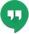 google-hangouts-visitor-management-system-notifications