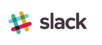 greetly-digital-reception-app-slack-logo.jpg