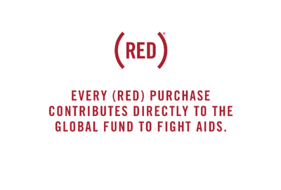 Greetly supports RED campaign