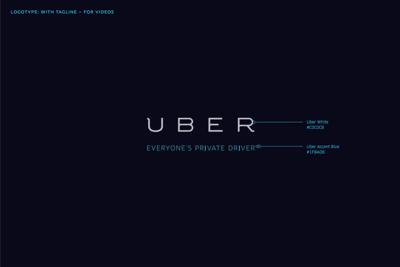 greetly-digital-receptionist-UBER-Brand-Guidelines.png