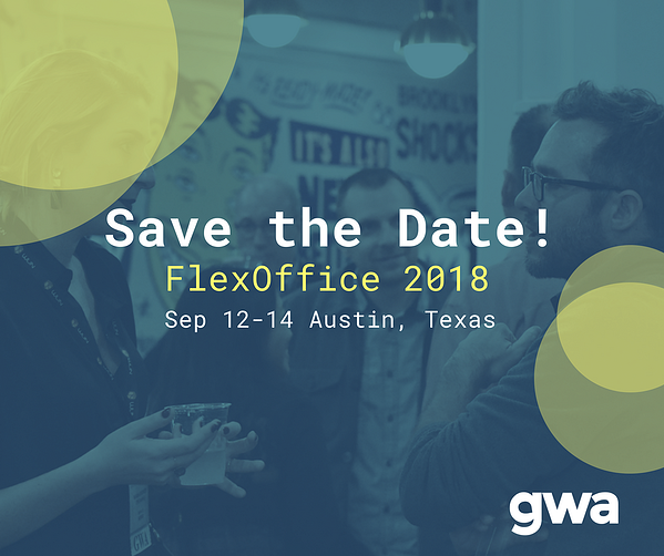 greetly-gwa-shared-workspace-coworking-conference