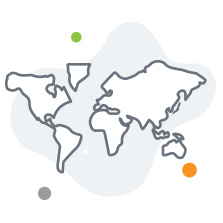 greetly-icon-usedincountries