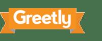 greetly-logo-padding-1
