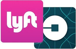 greetly-office-automation-scale-uber-lyft