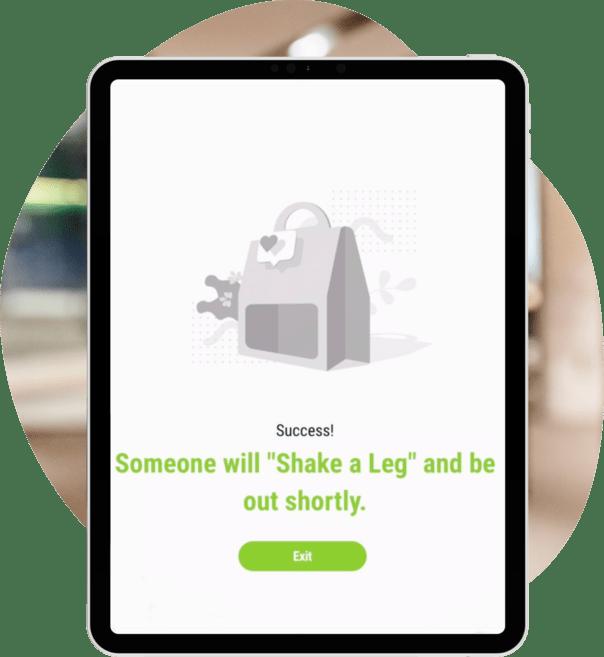 greetly-shake-a-leg-tablet