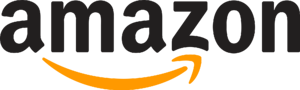 greetly-sign-in-amazon