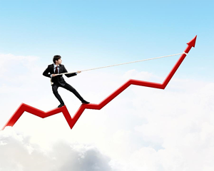 SaaS software provides flexibility for scale