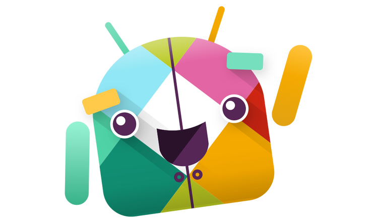 Greetly announces Slack integrations. Greetlynow sends visitor registration notifications to your organization's Slackbot.