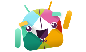 Greetly visitor management system can send Slack notifications