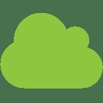 Cloud-based visitor registration app