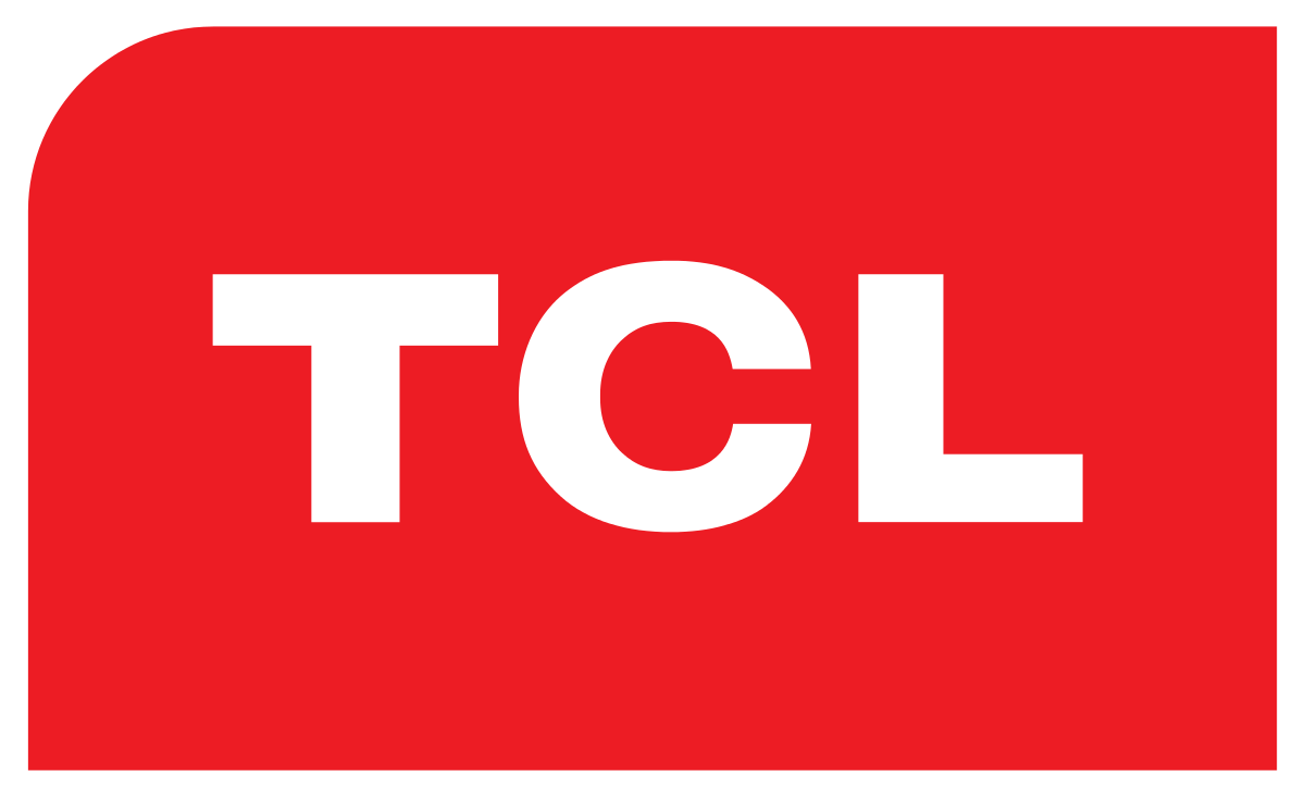 TCL TV brand visitor registration app