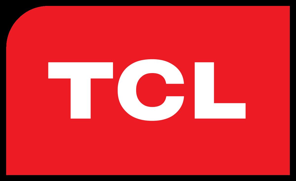TCL TV brand visitor registration app