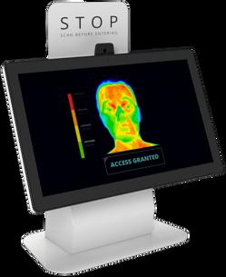 temperature-screening-visitor-management-system-desktop-kiosk-1