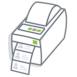 Download visitor logbook reports and records