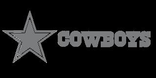 Dallas Cowboys visitor check-in notifications
