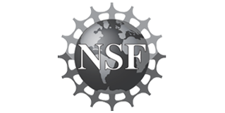 Visitor management system for the National Science Foundation