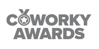 Award-winning coworking space software