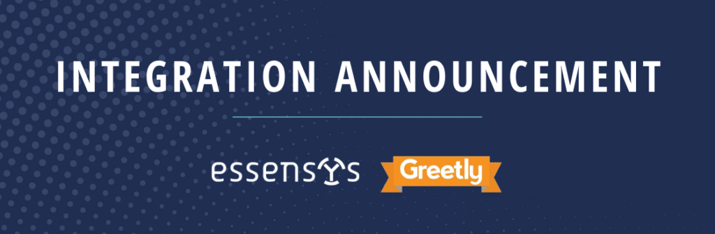 coworking-software-integration-essensys-greetly-announcement