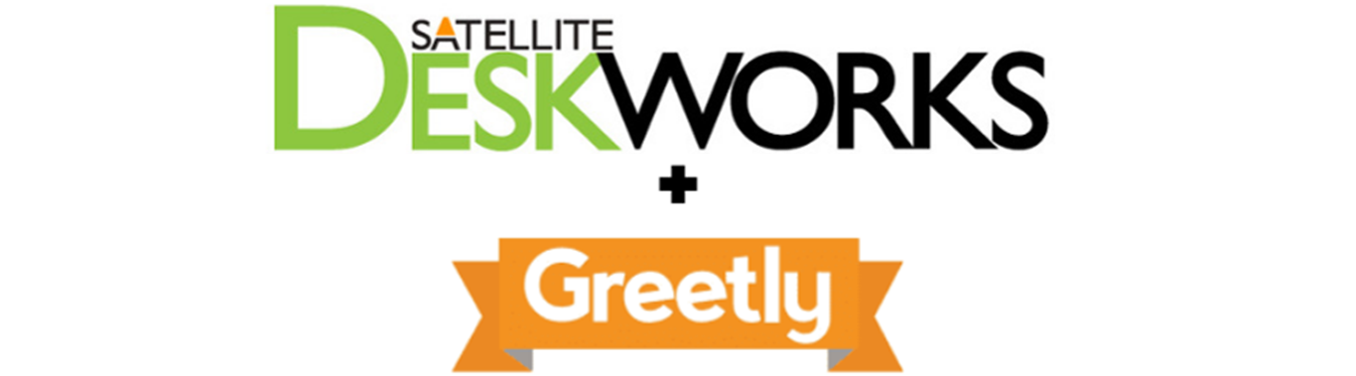 coworking-software-integration-greetly-satellite-deskworks