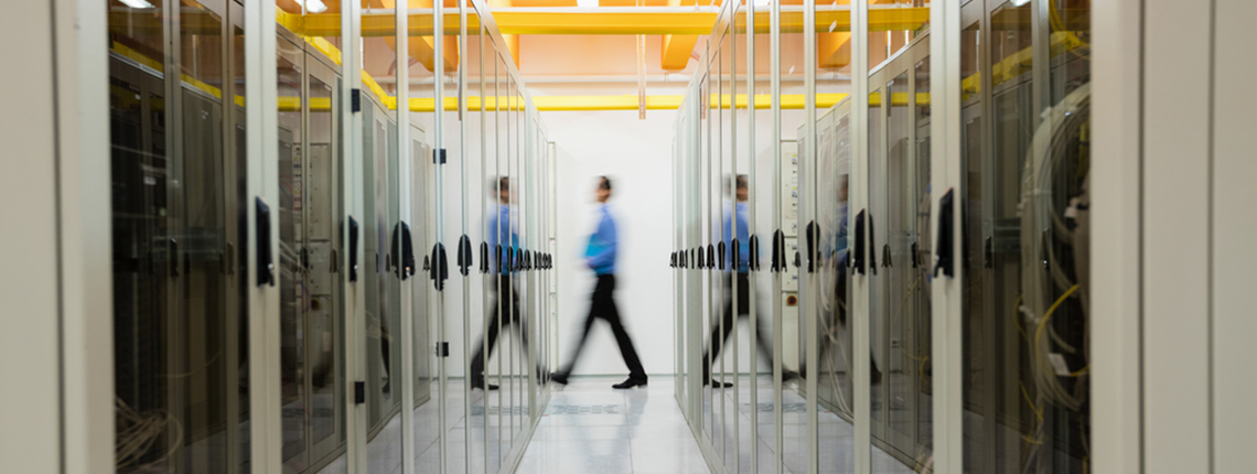 data-governance-security