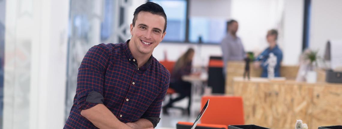 flex-workspace-industry-trends