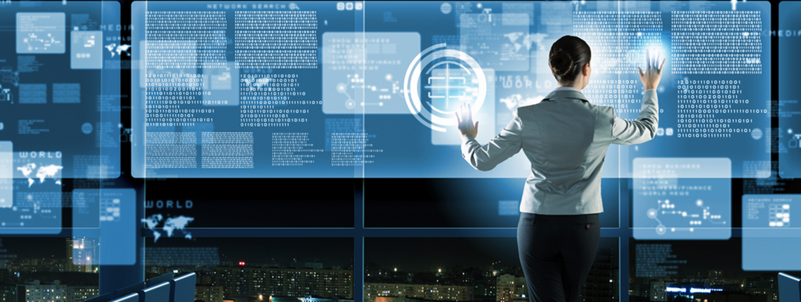 future-office-automation-technology
