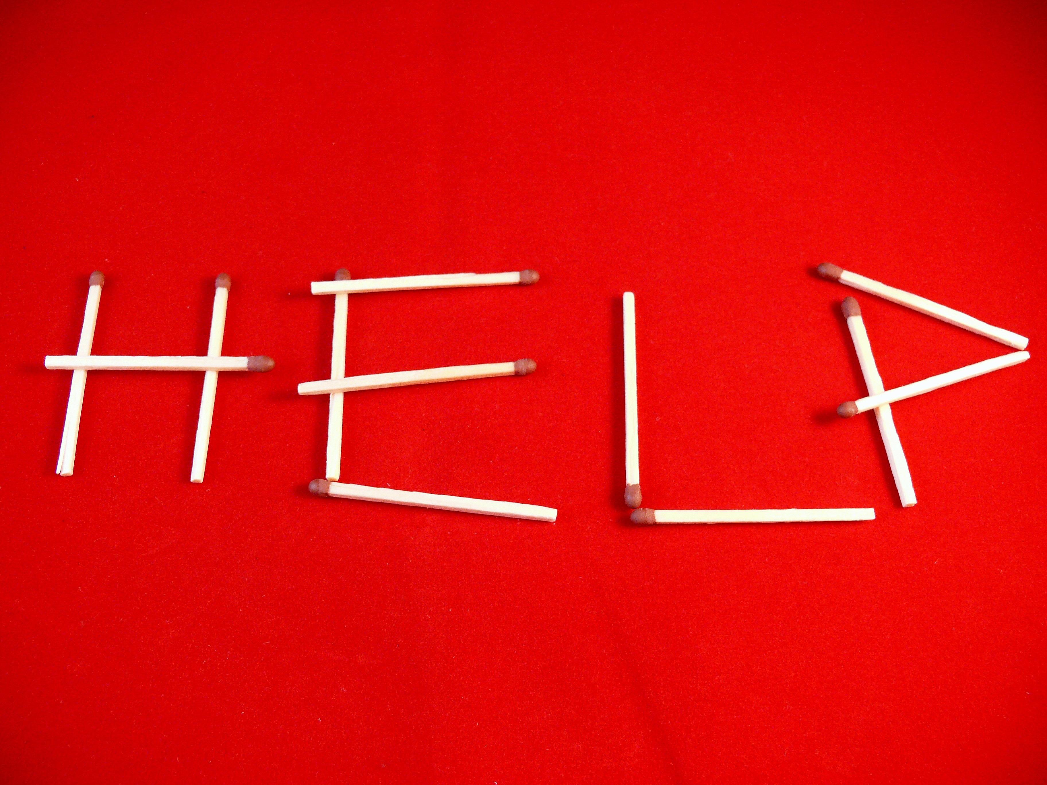 greetly-digital-receptionist-help.jpeg