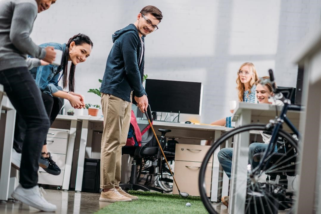 greetly-high-touch-high-tech-office-perks