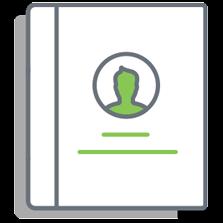 greetly-icon-logbook-1