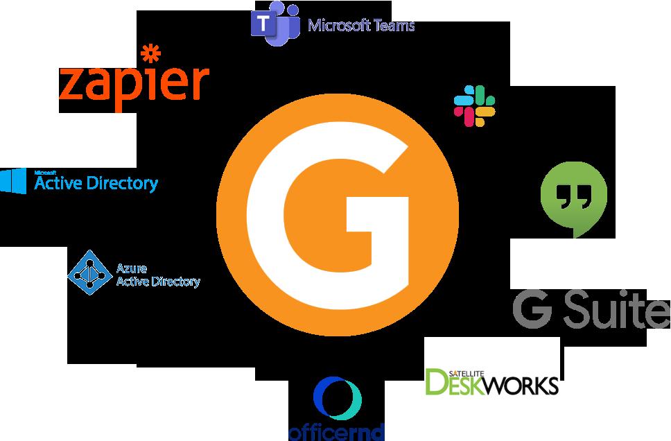 greetly_tools_logos-1