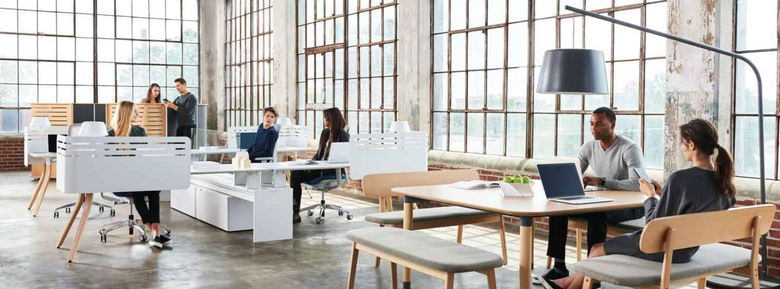 modern-office-zapier-integration