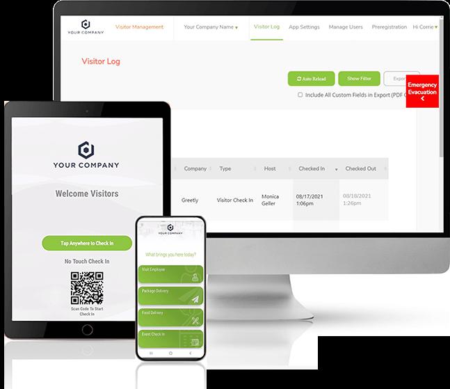 multi-platform-visitor-management-system-greetly
