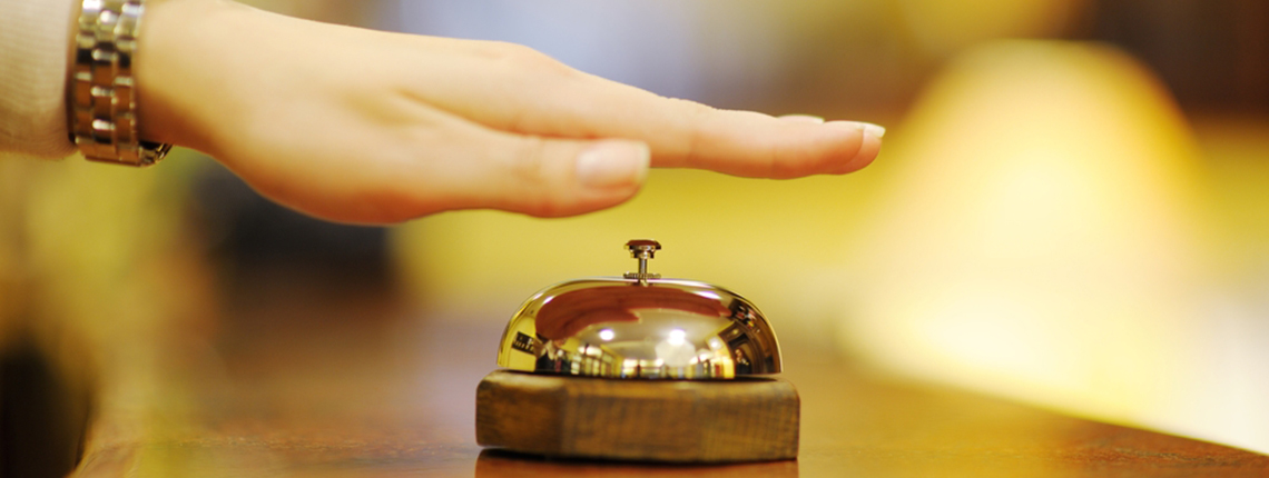 ring-bell-assistance-visitor-registration