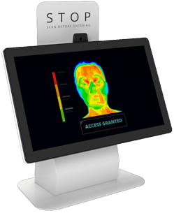 temperature-screening-visitor-management-system-desktop-kiosk-2